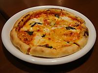 2012031022_pizza