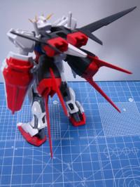 2012031702_hgseed_gatx105_rear