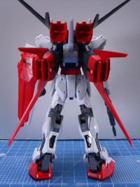 2012031802_hgseed_gatx105_rear
