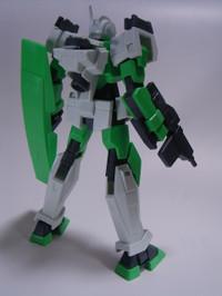 2012041602_hgage_rgec350_rear