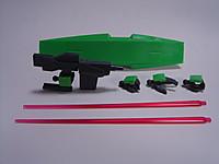 2012041603_hgage_rgec350_weapon