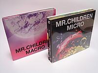 20120509_mrchildren_micro_macro