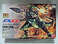 2012051401_hg_age_ovvaf_package