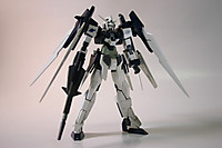 2012052702_hgage_age2_front1