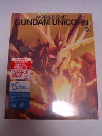 2012060701_bluray_gundam_uc_episode