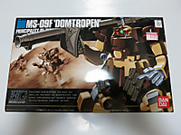 2012070802_hguc_ms09f_package