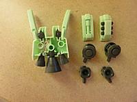 2012072301_hguc_rgm89_parts