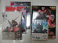2012072701_magazines