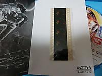 2012072702_film