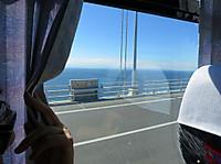 2012080401_apbankfes12_awaji_bridge