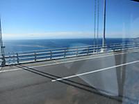 2012080402_apbankfes12_awaji_bridge