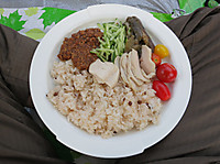 2012080406_apbankfes12_awaji_lunch