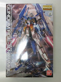 2012081101_mg_age2_package