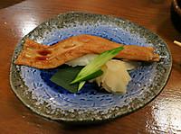 2012081702_anago