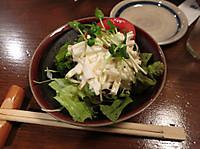 2012081706_daikonsarad