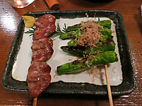 2012081707_yakitori3