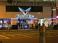 2012081709_gundamcafe