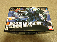 2012090701_hguc_rms192m_package