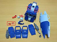 2012100601_hguc_rgm79sp_parts