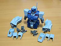 2012100701_hguc_rgm79sp_parts