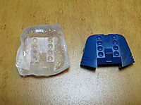 2012102803_hguc_rms192m_backpack