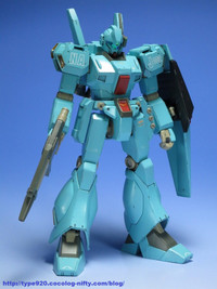 2012111802_hguc_rgm89d_rifle_rightf