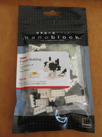 2012111901_nanoblock_french_bulldog
