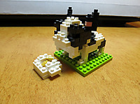 2012111902_nanoblock_french_bulldog