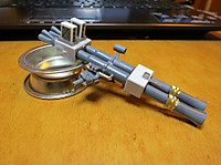 2012120101_1144_ms06d_doublebazooka