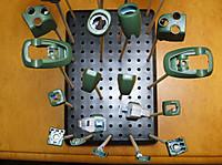 2012121201_hguc_rms192m_green_4thpa