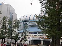 2012121502_kyoceradomeosaka