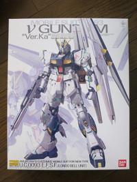 2012121601_mg_rx93_verka_package