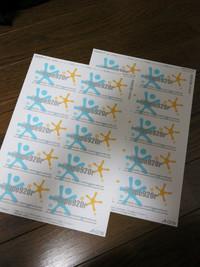 2012121602_namecard