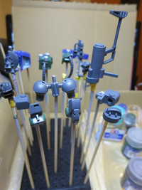 2012121701_hguc_rms192m_graypainted