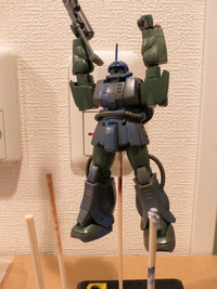 2012122601_hguc_rms192m_washing