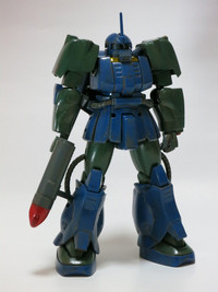 2012122701_hguc_rms192m_rightfront