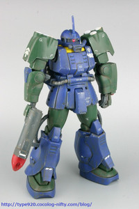 2012123104_hguc_rms192m_rightfront