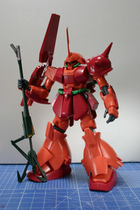 2013010103_hguc_rms108_front