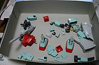 2013010302_1144_rgc80_parts