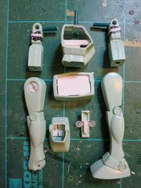 2013011901_1144_rgm79_parts