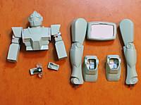 2013013001_1144_rgm89_parts