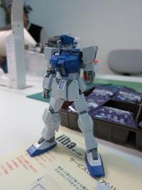 2013021605_hguc_gm_sniper2_wd