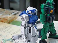 2013021606_hguc_gm_sniper2_wd
