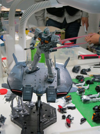 2013021607_hguc_gm2_semi_striker_ba