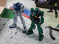 2013021607_hguc_nemo