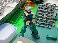 2013021608_hguc_nemo_sniper