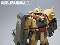 Type920r4
