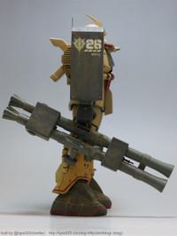 Type920r11