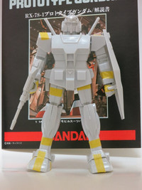 2013030601_1144_rx781_front