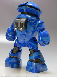 2013031503_hguc_msm04_rightrear